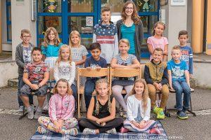 4.ma Klasse Julia Maier-Engelbrecht