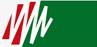logo-lsr