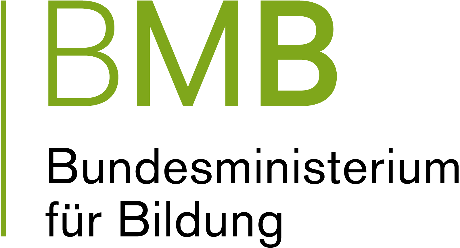bmb_logo_rgb