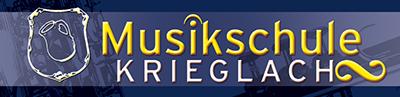 musikschulekrieglach