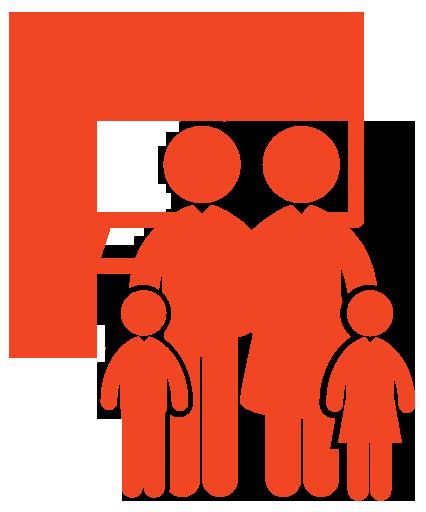 wireltern
